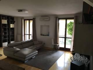 Photo - 4-room flat via Fiume 11, Gudo Visconti