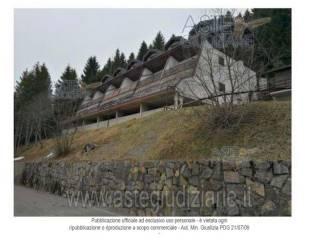 Foto - Appartamento all'asta Località Vareno, Angolo Terme