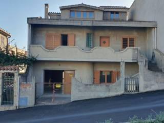 Foto - Villa a schiera via Francesco Petrarca 21A, Villaputzu