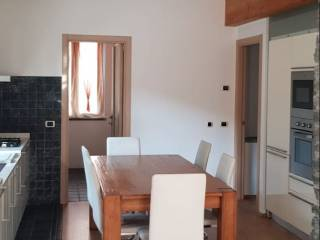 Photo - 3-room flat via 4 Novembre 10, Caslino d'Erba