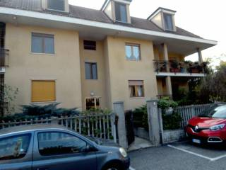 Photo - 3-room flat via Rivarolo 2, Brandizzo