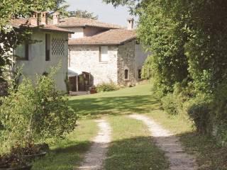 Photo - Farmhouse Strada Davini, Monzambano