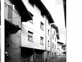 Foto - Appartamento all'asta via Redentore 14, Berzo Inferiore