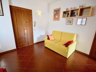 Photo - 3-room flat good condition, first floor, Figline e Incisa Valdarno