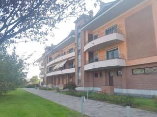 Photo - Penthouse via Mazzola, Mezzate, Peschiera Borromeo
