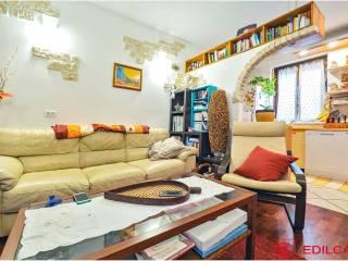 Photo - 3-room flat via Gabrio Casati, Paderno Dugnano