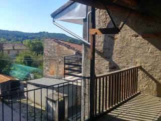 Photo - Detached house via bossatti, 0, Rueglio