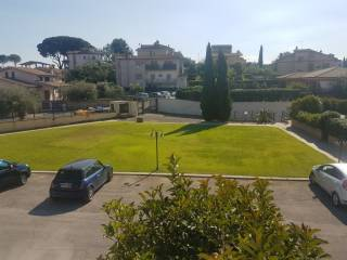Photo - Terraced house via dei Costaroni 85, Riano