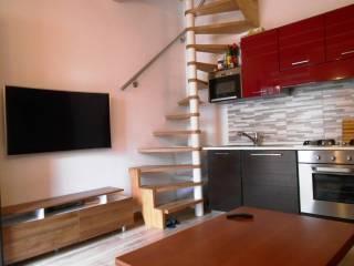 Photo - 3-room flat piazza 4 Novembre 2, Guanzate