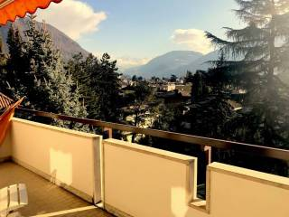 Photo - 3-room flat good condition, second floor, Gries - San Quirino, Bolzano