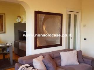 Foto - Wohnung via Firenze, La Querce, Prato
