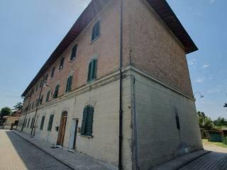Photo - Apartment via dello Zuccherificio, Castelfiorentino