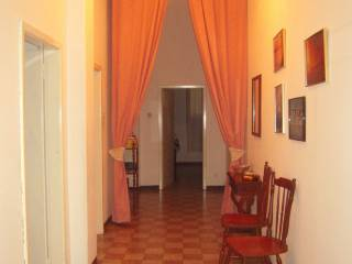 Photo - 4-room flat good condition, first floor, Porto Tolle