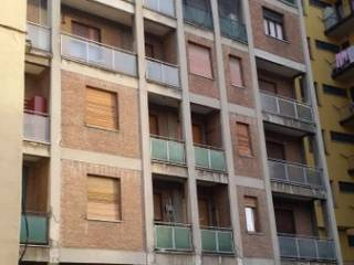 Photo - 3-room flat via mazzini 8-8, Novi Ligure