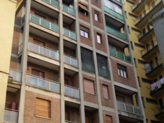 Photo - Apartment via mazzini 8, Novi Ligure
