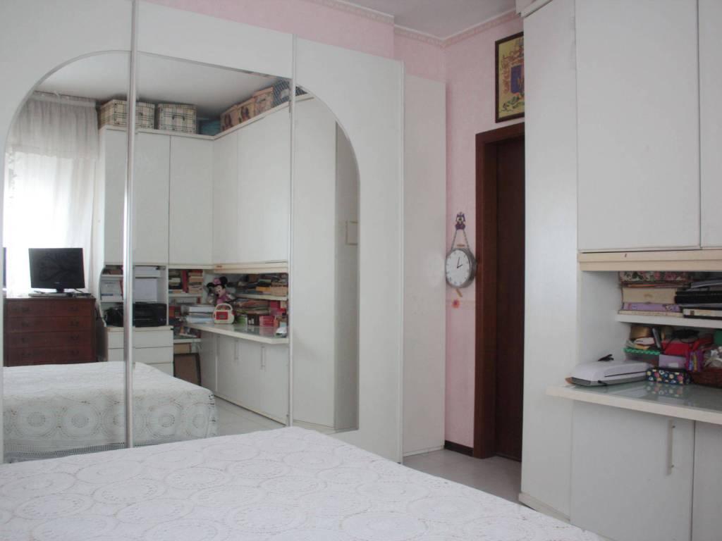 foto  2-room flat via Cardinal Ferrari 7, Cerro Maggiore