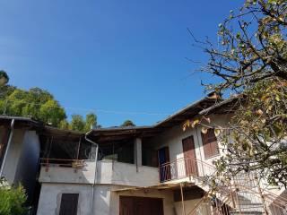 Foto - Appartamento in villa via San Vincenzo 101, Famolasco, Bibiana