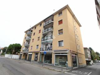 Photo - 3-room flat via gallarate, Arconate