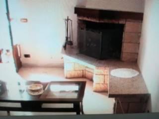 Photo - Detached house 100 sq.m., good condition, Monticello d'Alba