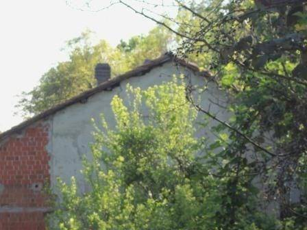 foto  Country house, to be refurbished, 228 sq.m., Fossano