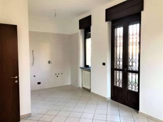 Photo - 3-room flat via Novalesa 32, Terracorta, Collegno