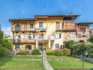 Foto - Landhaus vicolo Chiuso, Nebbiuno
