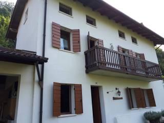 Foto - Casale, ottimo stato, 180 mq, Stabie, Borgo Valbelluna