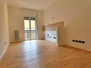 Foto - Apartamento T3 via Giovanni Pastorelli, Navigli - Darsena, Milano