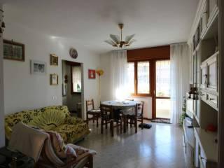 Photo - Detached house via MOREGO, Bolzaneto, Genova