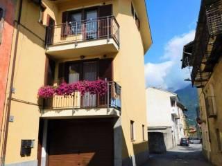 Photo - 3-room flat via CARLO CARLI 26, San Giorio di Susa