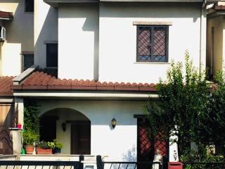 Photo - Terraced house via Cecco Angiolieri 26, Tivoli