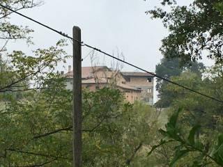 Photo - Building, to be refurbished, Castellarano