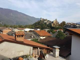 Photo - Apartment via CARLO CARLI 26, San Giorio di Susa