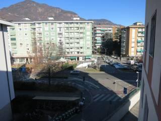 Photo - 4-room flat via Palermo 30, Europa - Novacella, Bolzano