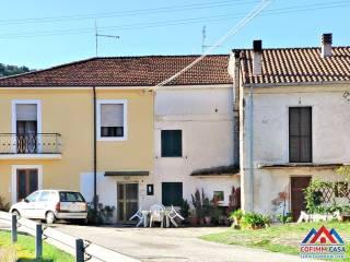 Photo - Detached house via Quaglieri Vecchio, Isola del Liri