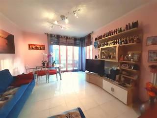 Photo - 3-room flat via Montello, Cantù