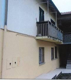 foto  Villa all'asta via Giuseppe Mazzini 47, Biandronno