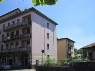 Foto - Appartamento all'asta viale Belforte 122, Varese