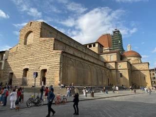 Фотография - Трехкомнатная квартира отличное состояние, второй этаж, Duomo, Firenze
