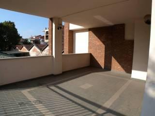 Photo - 4-room flat via Cesare Battisti, 7, Regina Margherita, Collegno