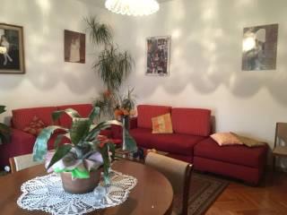 Photo - Apartment Borgata La Piè 7, San Carlo Canavese