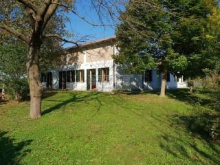 Foto - Villa bifamiliare via Arino, Dolo