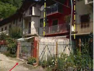 Foto - Casa indipendente all'asta via pesio, Corneliano d'Alba