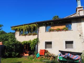 Photo - Country house via Scortegagna, Schio