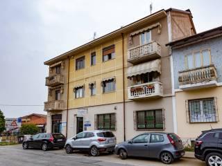 Photo - 2-room flat via  Venaria 14, Savonera, Collegno