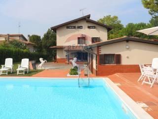 Foto - Villa unifamiliare via Chiodi 77, Sirmione