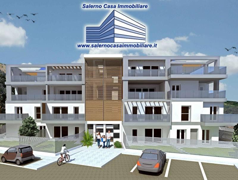 foto  Nuovi Appartamenti a Pellezzano