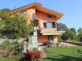 Photo - Single family villa via Maresco, Burolo