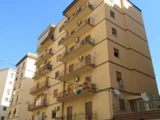 Foto - Attico via Alfredo Catalani, Malaspina, Palermo