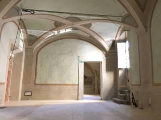 Foto - Dreizimmerwohnung via San Gervasio, Campo di Marte, Firenze